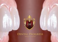 Clinica Stomatologica Dental Progress